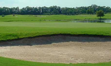 Babe Zaharias Golf Course In Port Arthur Teetimes Com