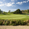 Maderas GC: View from 7th hole (Aidan Bradley)