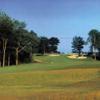 A view of fairway at Heartland Crossing Golf Links