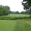 A view from the East course at  Arrowhead Golf Club