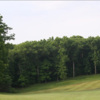 A view from Incline Village Golf Course