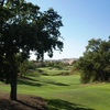 The 15th, at 330 yards, is the shortest par 4 at Eagle Ridge Golf Club in Gilroy, California.