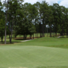A view from The Club at Pine Forest