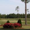 A view from Bear Trail Golf Club