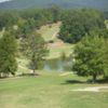 A view from Butternut Creek Golf Course