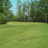 A view of green #14 at Caistorville Golf Club