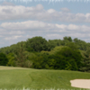 A view from HiMark Golf Course