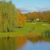 Geneva Farm GC: Fall colors