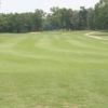 A view of a fairway at Fountainhead Creek Golf Club