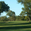A view from Red Wing Golf Club