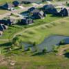 A view from Pheasant Run Golf Club (VisitEnid)