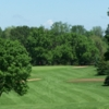A view from a fairway at Platteville Golf & Country Club