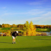 A view from Deer Park Golf Course (Tourismsaskatchewan)