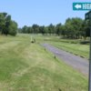 A view of tee #3 at Highland from Beekman Country Club