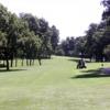 A view of a fairway at Macktown Golf Course (Golf.e-rockford)