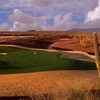 Poston Butte GC: View from #12