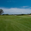 A view from a fairway at The Habitat Golf Course