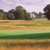 A view from The Montgomerie Course at Carton House Golf Club