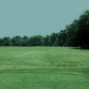 A view of the 5th fairway at Duck Creek Golf Course