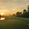 A view from a tee at Blue Heron Pines (Solsticecommunities)