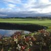 A view from The Reserve Vineyards & Golf Club