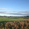 A view of a green at The Reserve Vineyards & Golf Club