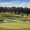 BlackHorse: View from #16