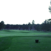 A view from tee #6 at Pine from Perham Lakeside Country Club