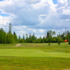 View of a green at Brookfield Golf and Country Club