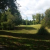 A view of a fairway at Rustic Country Club