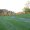 A view from the 15th tee at Northern Kentucky Golf Club