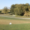 A view from Sandy Meadows Golf Course