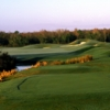 A view from the 7th tee at Indian River Preserve Golf Club