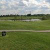 A view from Battlefield Golf Club