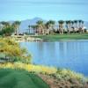 View of the 5th hole at The Duke at Rancho El Dorado