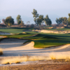 View of the dunes at Ak-Chin Southern Dunes Golf Club