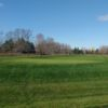 A sunny day view from Roundel Glen Golf Club