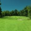 A view from Bear Creek Golf Club