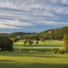 View of the 6th hole at Tapatio Springs Hill Country Resort & Spa