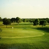 A view of a green at Alamo Golf Club