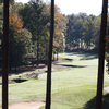 A view from the 10th tee at Golf Club of South Carolina at Crickentree