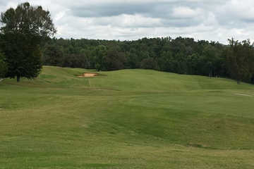 Image Result For Golf Courses Near Royston