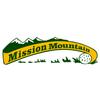 Mission Mountain Country Club - Semi-Private Logo