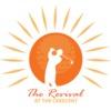Crescent Golf Club - Semi-Private Logo