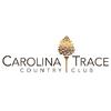 Creek at Carolina Trace Country Club - Private Logo