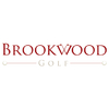 Brookwood Golf Course - Public Logo