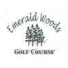 Audrey's/Heatherstone at Emerald Woods Golf Courses - Public Logo