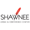 Shawnee State Park Golf Resort - Resort Logo