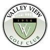Valley View Golf Club Logo