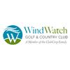 Wind Watch Golf & Country Club Logo
